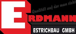 Erdmann Estrichbau GmbH – Wurzen
